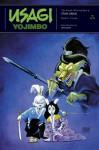 Usagi Yojimbo, Vol. 6: Circles - Stan Sakai