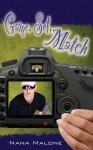 Game, Set, Match - Nana Malone