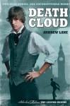 Death Cloud (Sherlock Holmes: The Legend Begins, #1) - Andrew Lane