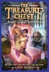 Angel of the Battlefield - Karl Kwasney, Scott Altmann, Ann Hood