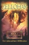 Zellohar - Chris A. Jackson, Anne L. McMillen-Jackson