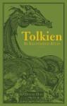 Tolkien: An Illustrated Atlas - David Day