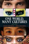 One World, Many Cultures with New Mycomplab -- Access Card Package - Stuart Hirschberg, Terry Hirschberg