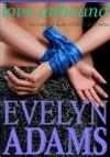 Love Unbound - Evelyn Adams
