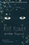 The Blue Flower - Penelope Fitzgerald