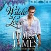 Wilde in Love: The Wildes of Lindow Castle (Wildes of Lindow Castle Series, Book 1) - Eloisa James