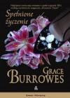 Spełnione życzenie - Grace Burrowes