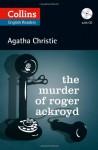 Murder of Roger Ackroyd - Agatha Christie