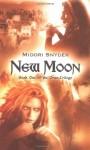 New Moon - Midori Snyder