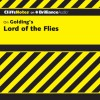 Lord of the Flies: CliffsNotes - Maureen Kelly, Nick Podehl