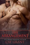 The Arrangement - Cat Grant