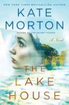 The Lake House: A Novel - Kate Morton