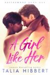 A Girl Like Her - Talia Hibbert