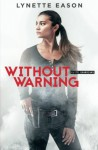 Without Warning (Elite Guardians) - Lynette Eason