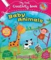 Baby Animals - Fiona Phillipson, Fiona Munro