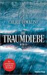 Die Traumdiebe - Cherie Dimaline
