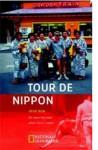 Tour De Nippon: Mit Dem Fahrrad Allein Durch Japan - Josie Dew, Andrea O'Brien