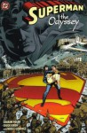 Superman: The Odyssey - Chuck Dixon, Graham Nolan, Tim Harkins, Noelle Giddings, Graham /. Dixon Chuck Nolan