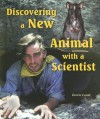 Discovering a New Animal with a Scientist - Darrin Lunde