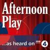 Stone, Series 2: The Bridge (BBC Radio 4: Afternoon Play) - Cath Staincliffe, Hugo Speer, BBC Worldwide Limited