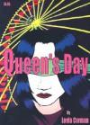 Queen's Day - Leela Corman