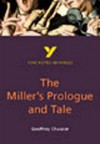 The Miller's Prologue and Tale (York Notes Advanced) - Pamela M. King, Geoffrey Chaucer