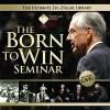 The Born to Win Seminar - Zig Ziglar, Zig Ziglar, Nightingale-Conant