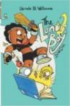 The Lunar Boy: Book One - Jarrett Williams