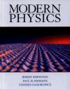 Modern Physics - Jeremy Bernstein, Paul M. Fishbane