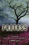 Fantasy - Sean Wallace, Paul Tremblay, Maura McHugh