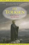 Los hijos de Húrin - Alan Lee, J.R.R. Tolkien, J.R.R. Tolkien, Estela Gutiérrez