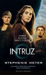 Intruz - Łukasz Witczak, Stephenie Meyer