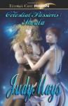 Sheala - Judy Mays