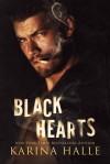 Black Hearts - Karina Halle