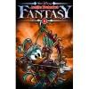 Lustiges Taschenbuch Fantasy (#1) - Walt Disney Company