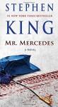 Mr. Mercedes: A Novel (The Bill Hodges Trilogy) - Stephen King