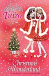 Christmas Wonderland - Vivian French, Sarah Gibb