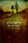 Prizefighter en Mi Casa - E.E. Charlton-Trujillo