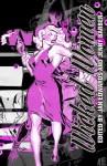 Wicked Women - Various, Jan Edwards, Jenny Barber