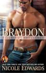 Braydon - Nicole Edwards