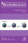 Biomarkers of Neurological and Psychiatric Disease - Sabine Bahn, Paul Guest