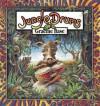 Jungle Drums - Graeme Base