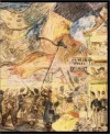 Between Street And Mirror: The Drawings of James Ensor - Catherine de Zegher, N. Y.) Drawing Center (New York, M. Catherine de Zegher, Catherine de Zegher