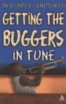 Getting the Buggers in Tune - Ian McCormack