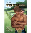 The Weekender - R.W. Clinger