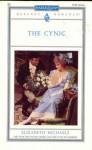 The Cynic - Elizabeth Michaels