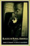 Blacks in Rural America - James Stewart