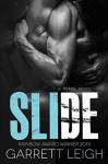 Slide - Garrett Leigh