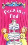 Peas In A Pod (Corgi pups) - Adèle Geras, Peter Bailey