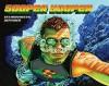 Sooper Yooper: Environmental Defender - Mark Newman